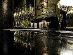 The Wine Loft of Birmingham
