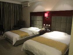 Jiuzhai Sunshine Hotel