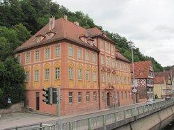 Palais Vischer