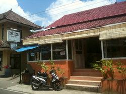 Shekhinah Cafe Eatery