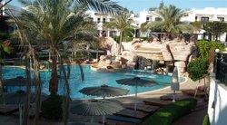 Sol Verginia Hotel