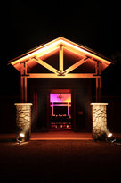 StoneBridge Function Venue Limited