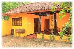 Mangala Rural Retreat