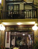 Restaurant 96