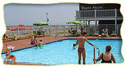 Ocean Mecca Motel