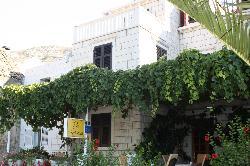 Villa Kukuljica