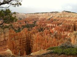 National Park Tourz Day Tours
