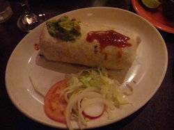 Tacos Matamoros