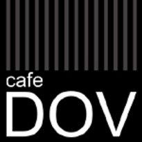 Cafe Dov