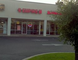 Empire Chinese Restaurant