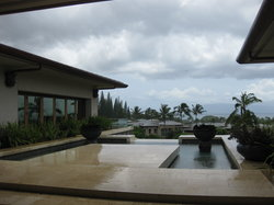 Ritz-Carlton Kapalua Day Spa