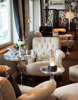 Hotel Pariisin Ville