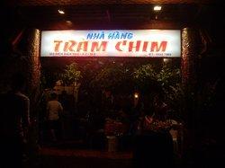 Tram Chim