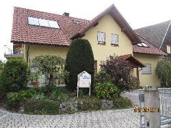 Gästehaus Kolblin
