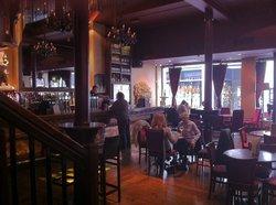 Barocco Pub