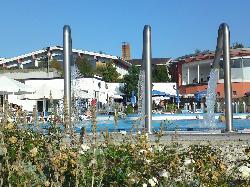 Gastehaus Alter Ziehbrunnen