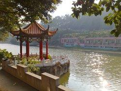 Dongguan Yinxian Resort