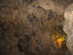 Smocza Jama (Dragon's Cave)