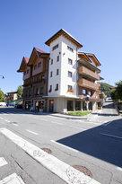 하모니 스위트 호텔