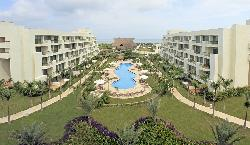 Estelar Grand Playa Manzanillo by Occidental Hotels & Resorts