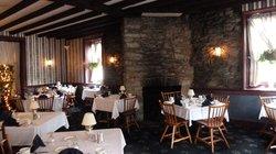 Historic Revere Tavern