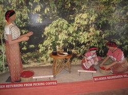 La Azotea Cultural Center