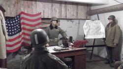 Reg Jans Battlefield Experience - Day Tours