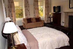 Ashtree House Hotel