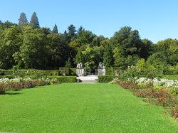 Baden-Baden Kur & Tourismus