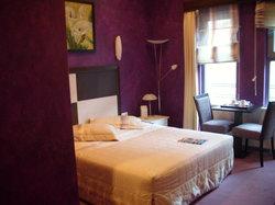 Cimenler Hotel