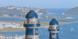 Blue Oyster B&B