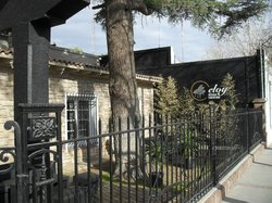 Eloy Restaurant Y Bar Historico