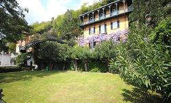Relais Villa Nina