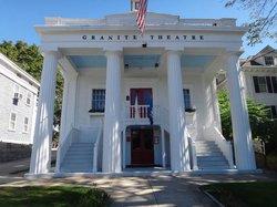 Granite Theatre