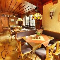 Braunes Ross - Landgasthof & Hotel