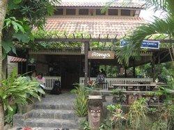 Sonya Restaurant