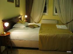 Garni Hotel Andric