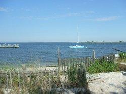 Ship Bottom Beach