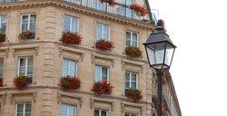 Hotel Villa Mazarin