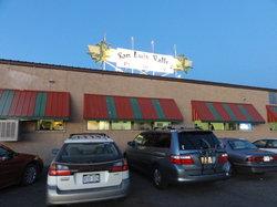 San Luis Valley Pizza Company