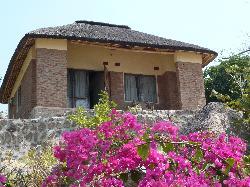 Khaiko Lodge