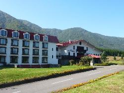 Hotel Onikobe