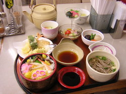 Yamakataya Family Restaurant