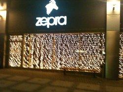 zepra