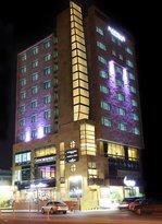 Benikea Narsha Hotel