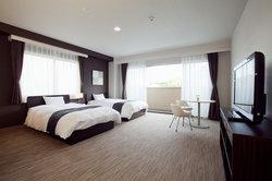 Privatestay Hotel Tachibana