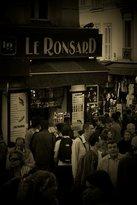 Le Village Ronsard