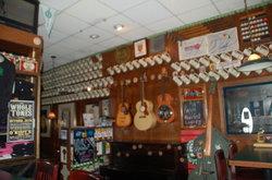 O'Keefe's Irish Pub and Restaurant