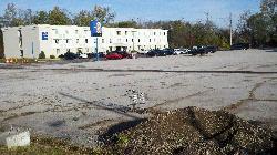 Motel 6 Mishawaka