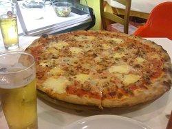 Pizzeria Fuori Orario